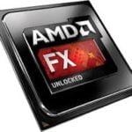 【コスパ最強のCPU?】AMD FX-8350 Eight-Core