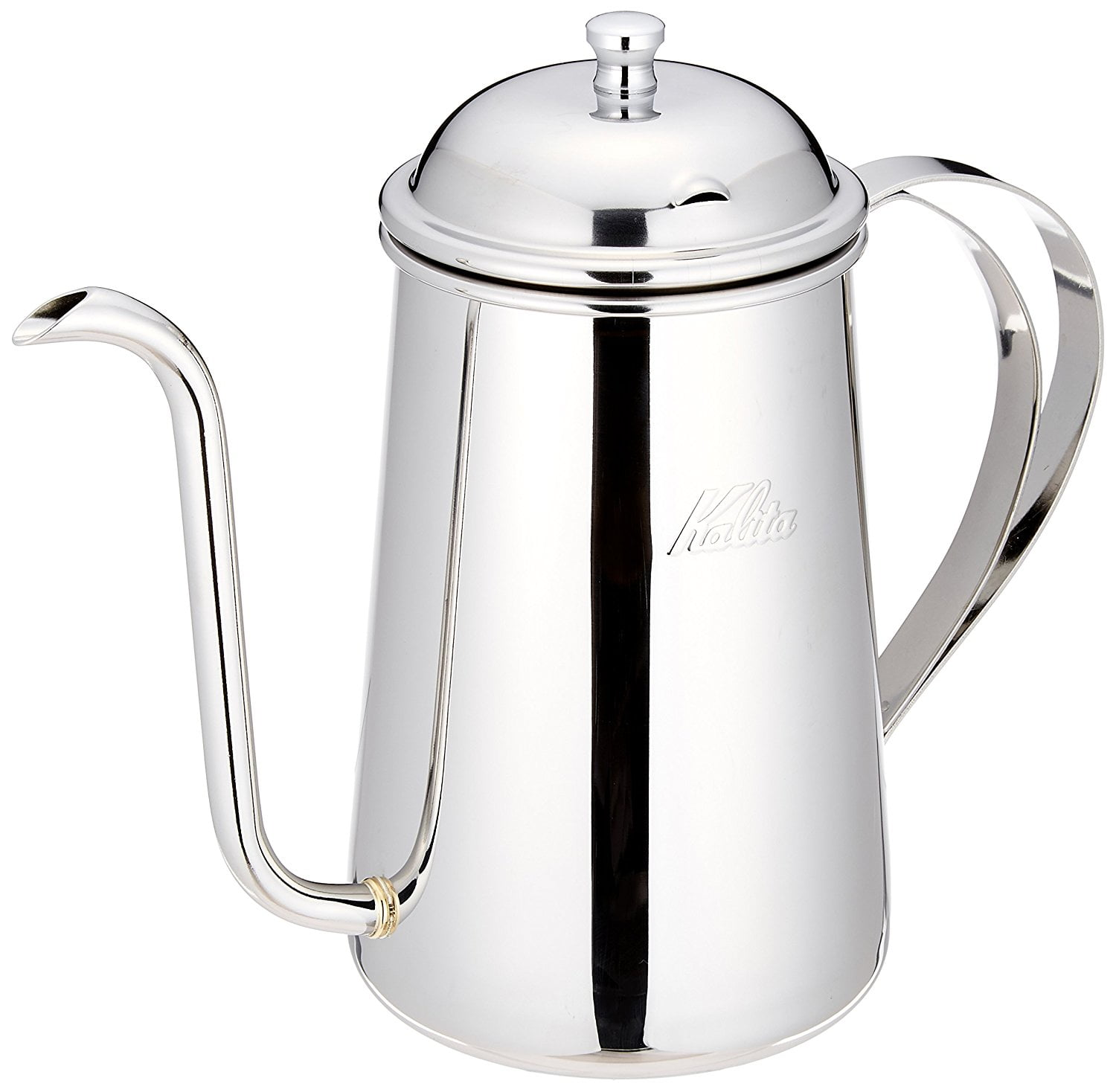 coffee-kettle